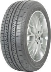 Pirelli Scorpion Zero Asimmetrico 235/50 R18 97V