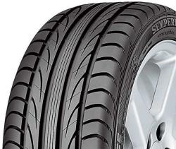 Semperit Speed-Life 205/60 R16 96H