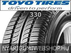 Toyo 330 165/80 R15 87T
