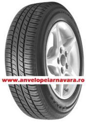 Toyo 350 165/80 R13 83T