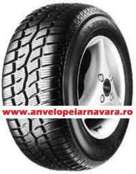 Toyo Vario-V1 195/70 R14 91T