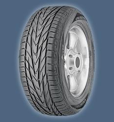 Uniroyal Rallye 4x4 Street 255/65 R16 109H