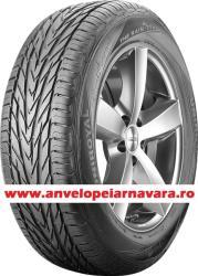 Uniroyal Rallye 4x4 Street 265/70 R16 112H