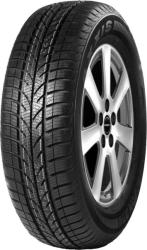 Maxxis MA-AS 175/65 R14 86H