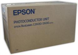 Epson S051107