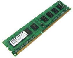 CSX 2GB DDR2 800MHz CSXA-LO-800-2G