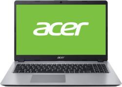 Acer Aspire 5 A515-52G-57W3 NX.H5PEX.004