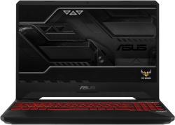 ASUS TUF Gaming FX505GD-BQ125