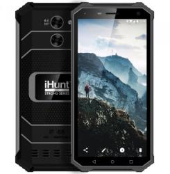 iHunt S60 Discovery 16GB