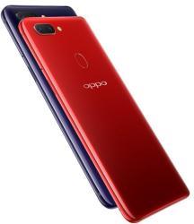 OPPO R15 128GB