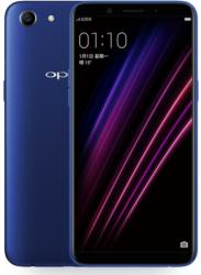 OPPO A1 32GB