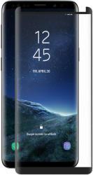 ZMEURINO Sticla Securizata Full Body 3D Negru SAMSUNG Galaxy Note 9 (ZMVIP_SGNOTE9)