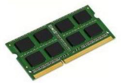 Origin Storage 16GB DDR4 2666MHz OM16G42666SO2RX8NE12