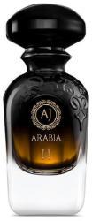 AJ Arabia Private Collection II EDP 50ml Tester
