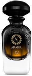 AJ Arabia Private Collection IV EDP 50ml Tester