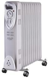 Adler AD 7809