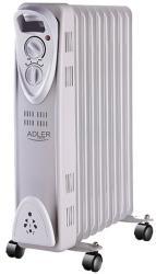 Adler AD 7808
