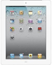 Apple iPad 2 32GB Cellular 3G