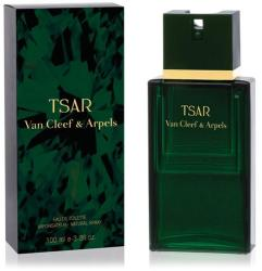 Van Cleef & Arpels Tsar EDT 30ml