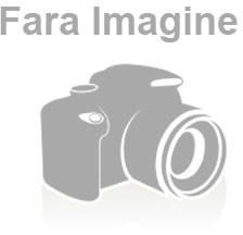 LG Suport Sim LG V30, H930 Violet