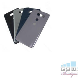 LG Capac Baterie LG V30, H930, Negru