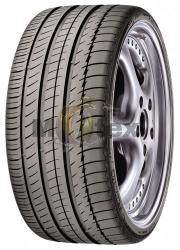 Michelin Pilot Sport PS2 ZP 255/35 ZR18 90Y