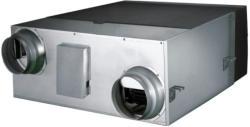 Samsung RHF050EE