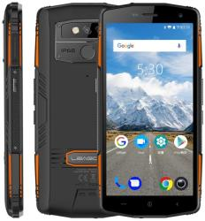LEAGOO XRover 128GB