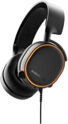 SteelSeries Arctis 5 2019 Edition (61507/61504)