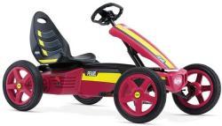 BERG Kart Rally Pearl (BT24404000)