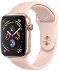 Apple Watch Series 4+Cellular 44mm Aluminum Case
