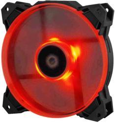 ID-COOLING DF-12025-RGB 120mm
