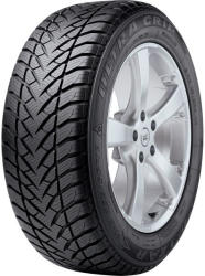 Goodyear Ultragrip Performance SUV XL 255/50 R20 109V
