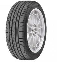 Zeetex WP1000 XL 205/60 R15 95H
