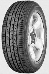 Continental ContiCrossContact LX Sport XL ContiSilent 245/45 R20 103W