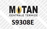 Motan Capac camera presurizare C11/C12/C15/C17 Motan Kplus, Kstart, Maxoptimus, Optimus MT, Plus MT, Start BT (S9308E)