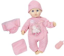 Zapf Creation Annabell Baby Fun