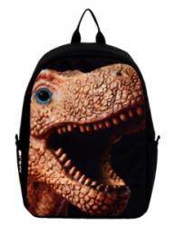Mojo Rucsac 43 cm Dinozaur Mojo KAA9984580