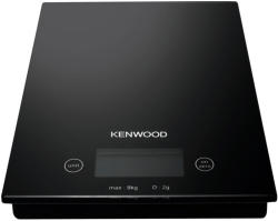 Kenwood DS 400
