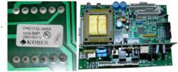 Motan Placa electronica CMC1112-04/C11/F/F Motan Kstart, Start BT (S00001)