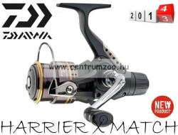 Daiwa Harrier Match 3053