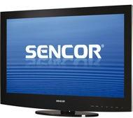 Sencor SLT 24F67DVD