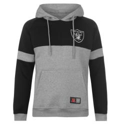 NFL Суичър NFL Logo Hoodie - Oakland Raiders - citystyle