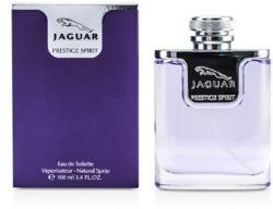 Jaguar Prestige Spirit EDT 100ml