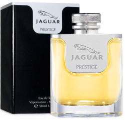Jaguar Prestige EDT 100ml