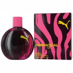 PUMA Animagical Woman EDT 90ml