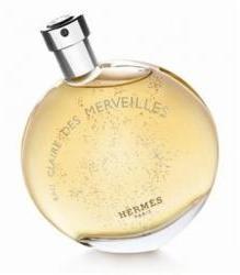 Hermès Eau Claire Des Merveilles EDT 50ml