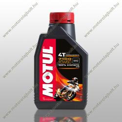 Motul 7100 4T 10W60 (1L)