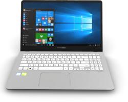 Vásárlás  Notebook árak összehasonlítása - Bluetooth  38 c6efaa604e