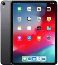Apple iPad Pro 2018 11 256GB Cellular 4G Tablet PC